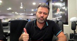 Marcelo Jensen