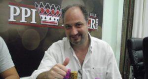Julio Rat - 50K Zahle