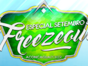 Brasil Poker Live Setembro