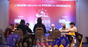 Nordeste Poker Series NPS