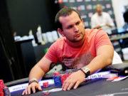 Jose Arzamendia - BSOP100