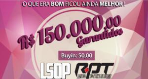 RPT-LSOP