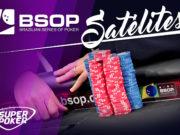 Satelites BSOP