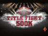 Title Fight 500K do partypoker