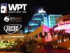 WPT Uruguai - Enjoy Punta del Este