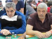 Bolha do Main Event - WSOP Brazil
