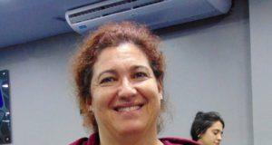 Maria da Graça - Big Chance 150K - H2 Club