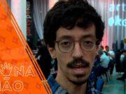 Tá na mão: Marcos Sketch - WSOP Brazil