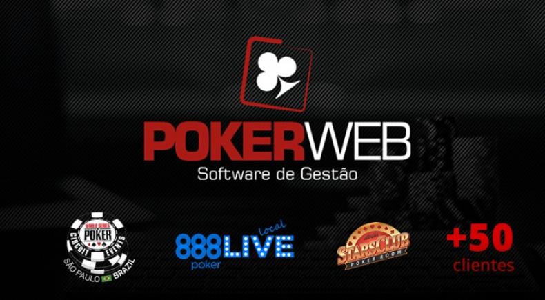 Clube de poker vegas sp