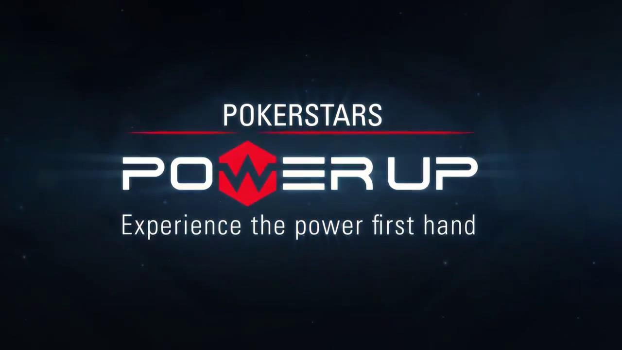 Poker star dinheiro real