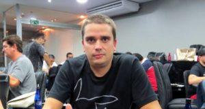 Ricardo Neto - CPH - Dia 1C