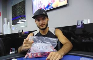 Marcelo Kovarish
