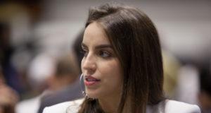 Bruna Unzueta - BSOP Millions