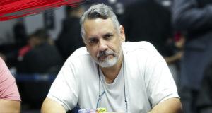 Marcos Moreira - CPH