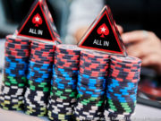 Fichas PokerStars