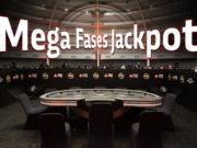 Mega Fases Jackpot para o BSOP Millions