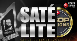 Satelites BSOP Super High Roller 1