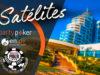 Satélites WSOP Uruguai