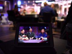 Poker After Dark (imagens: PokerGo)