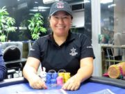 Eliete Rodrigues Big Chance 100K - H2 Club