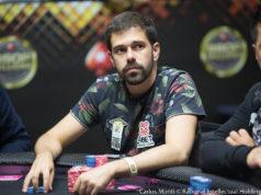 Felipe Boianovsky - BSOP Millions