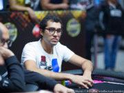 Rafael Moraes - BSOP Millions - Crédito: Carlos Monti