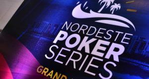 NPS Grand Final