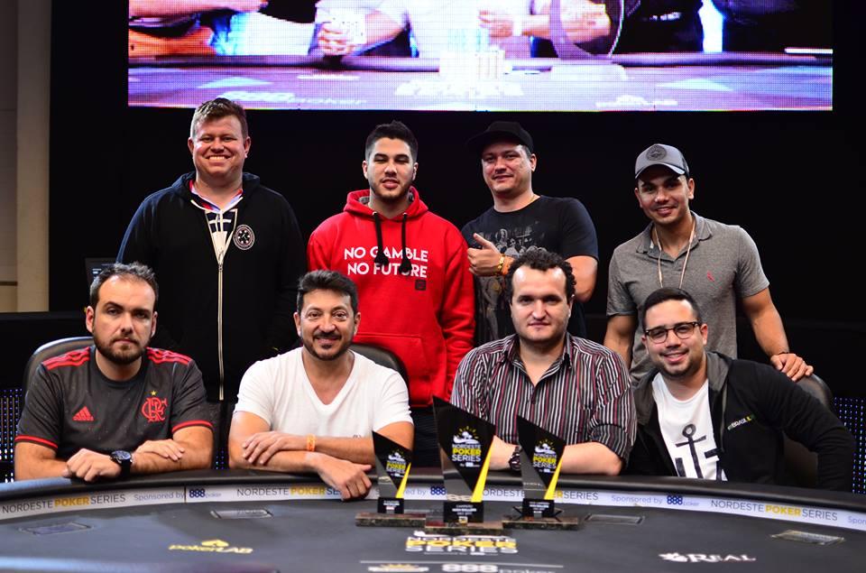 888 poker iran grand sierra resort poker tournaments