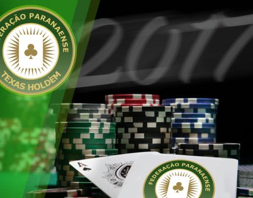 Federação Paranaense de Texas Hold'em