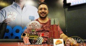 Luiz Gaviao
