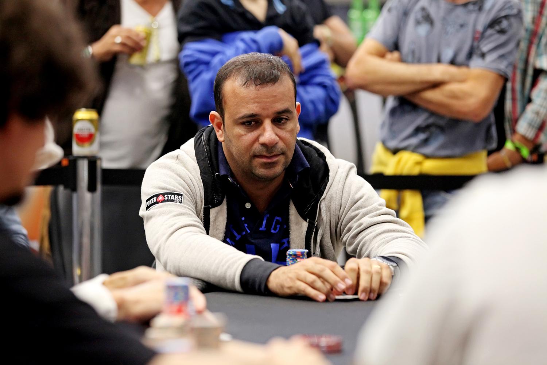 Poker face ytp
