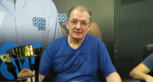 Edmond Filho