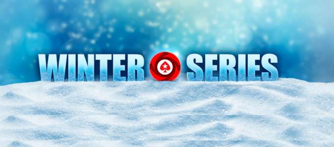 Winter Series