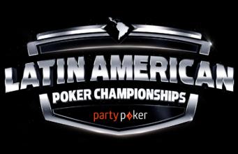 Latin American Poker Championship