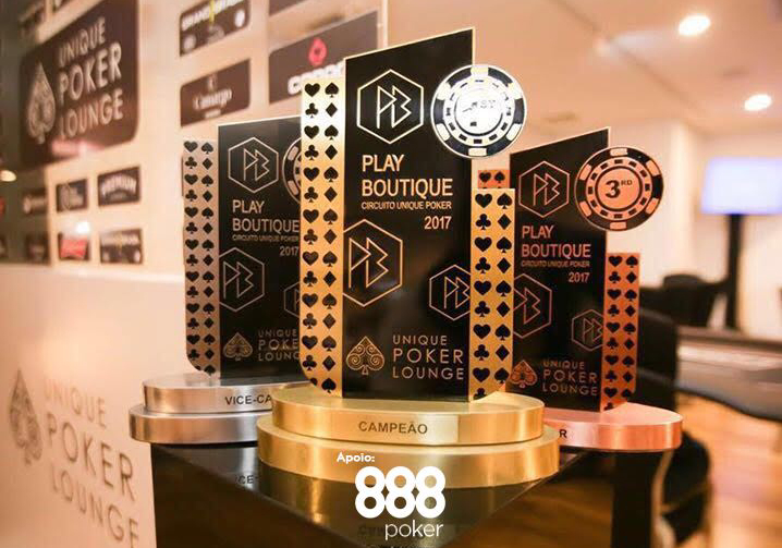 44d2fd69995 Unique Series - Play Boutique - 888poker