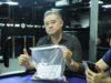 Sergio Tamashiro - Big Chance 150K - H2