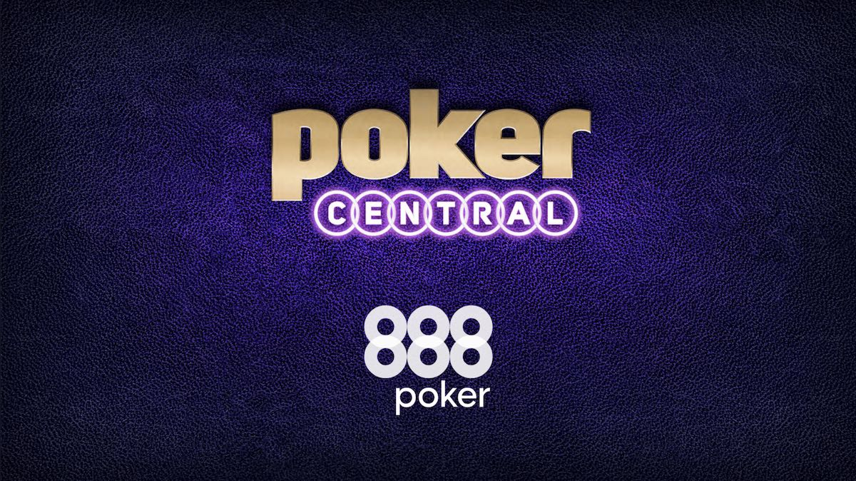 Poker central podcasts traitor cycles slot