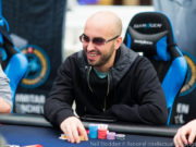 Bryn Kenney - PokerStars Caribbean Adventure