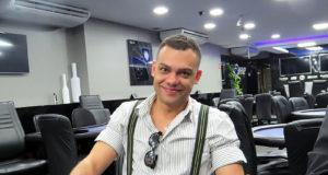 Bruno Calfa - Big Chance - H2 Club