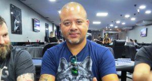 Robson Cavalcante
