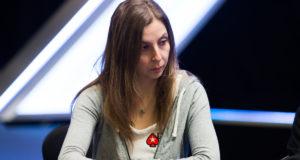 Maria Konnikova - PCA