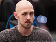 Stephen Chidwick - PokerStars Caribbean Adventure