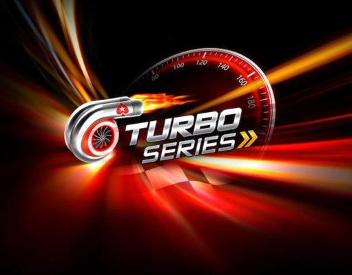 Turbo Series