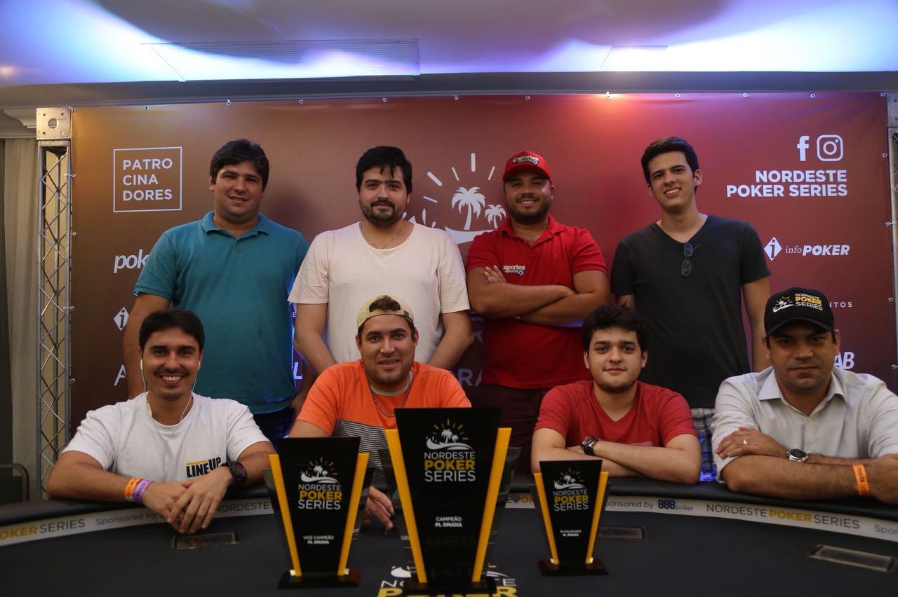 PL Omaha mesa final NPS Recife