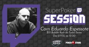 Eduardo Espessote