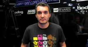 Leonardo Todasso