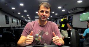 Fabio Freitas
