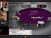 Fintan Hand - PokerStars Team Online