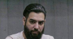 Elias Abussamra Neto