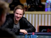 Viktor Blom - partypoker Millions Germany